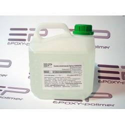 Смола епоксидна Epoxy-520