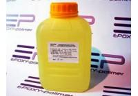 Затверджувач Telalit-590  (30 грам на 100 грам смоли)