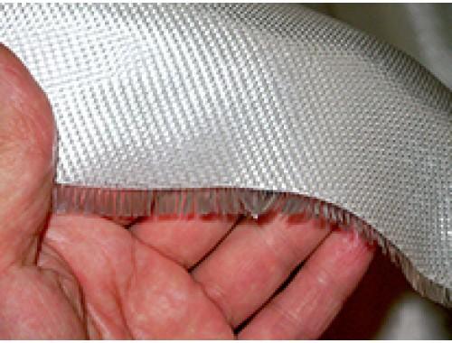 Склотканина Т11 - 385 г / м²
