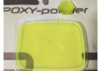Флуоресцентний барвник лимонний (100г)