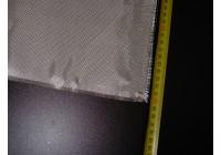 Склотканина 120 г/м²