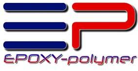 Epoxy-Polymer